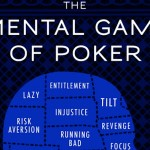 mental-game-poker-1