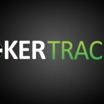 poker-tracker