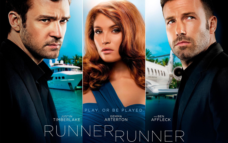 runner-runner-film