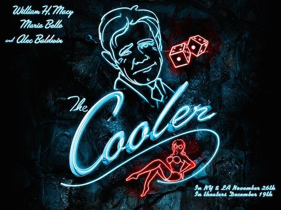 the-cooler-film
