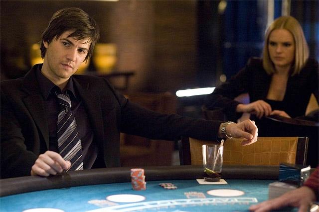 mit casino movie