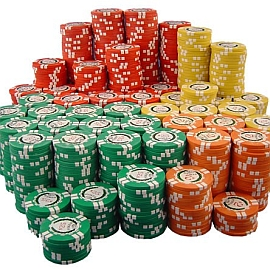 Sisal poker download gratis