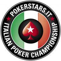 Spot pokerstars italia