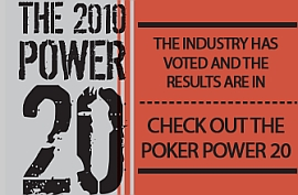 The poker db bluff magazine