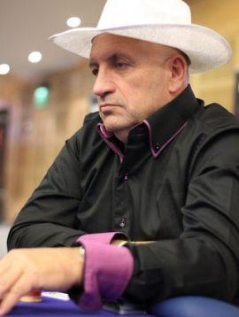 Pokerstars malta address