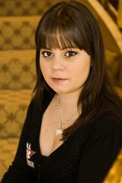 <b>Annette Obrestad</b> - annette-obrestad-021