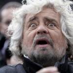 Per Beppe Grillo e i senatori del Movimento 5 Stelle, i giochi online dovrebbero essere vietati