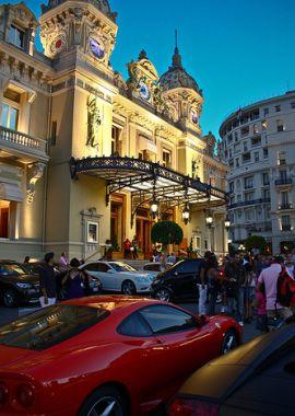 Monte casino beerfest 2014