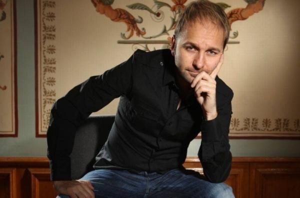 Daniel Negreanu Contro Gus Hansen: Si Farà A Londra