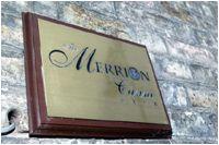 Merrion casino dublino online casino 1 deposit