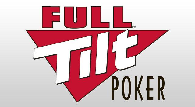 Full Tilt Casino Download