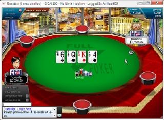 On tilt poker atlanta promotions geant casino chenove