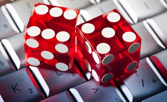 casino-online-italia