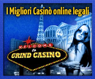 migliori casino online forum