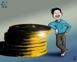 Poker mtt bankroll management