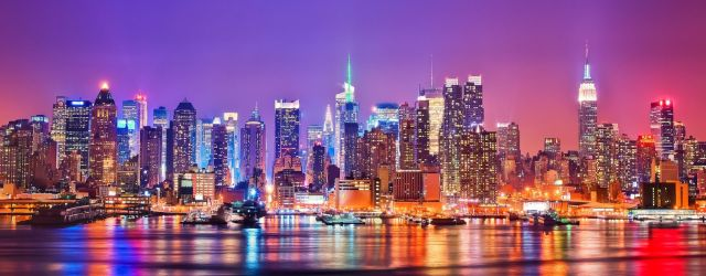 New York nuova capitale del gambling: pronti 7 casinò