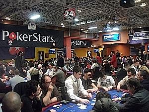 Gioca a Cash Blox su Casino.com Italia
