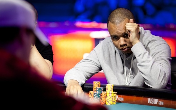 phil-ivey-wsop-2012-final-table