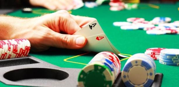I 10 comportamenti da evitare ad un tavolo da poker