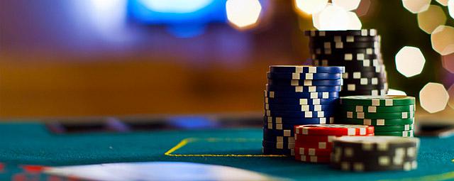 Regolamento poker texas hold