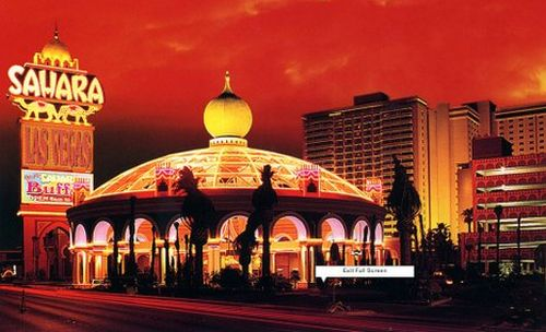 Play Online Casino Euro Palace