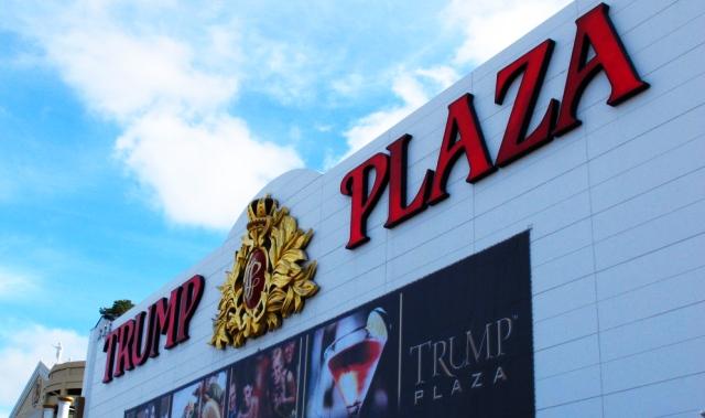 trump-plaza