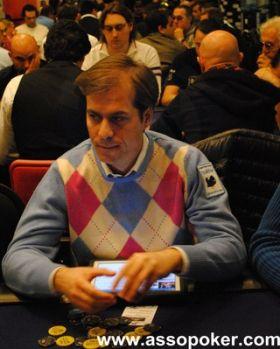 Zumbini il nuovo poker pdf files