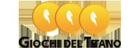 giochi-titano-logo