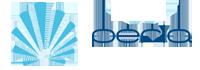 casino-perla-logo