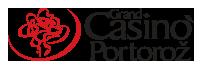casinoportorose-logo