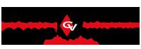 casino-vallee-logo