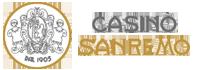 casino-sanremo-2-logo