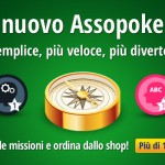 Nuovo Assopoker