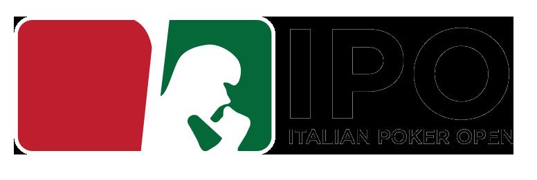 Logo per addestratore ipo
