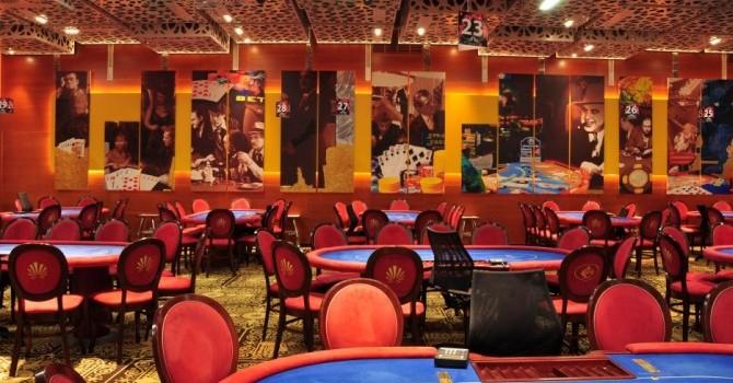 Perla-casino-nova-gorica-poker-room-b36e2a1c2ff9e4e192bf9695578782e3