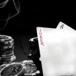 a-joker-poker
