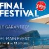 Grand Final Montenegro