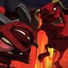 infernal-monsters