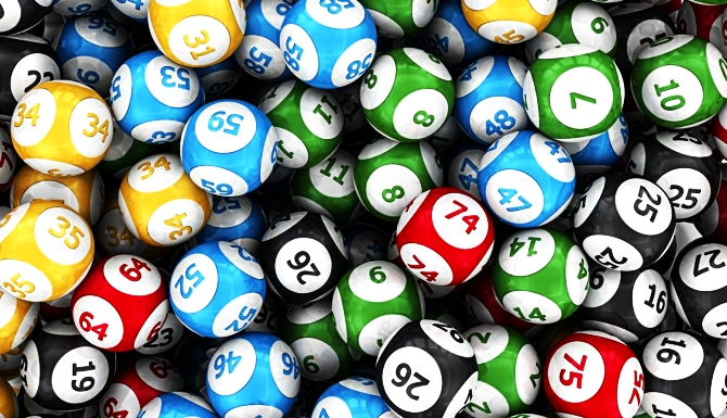 lotteria-vincitore
