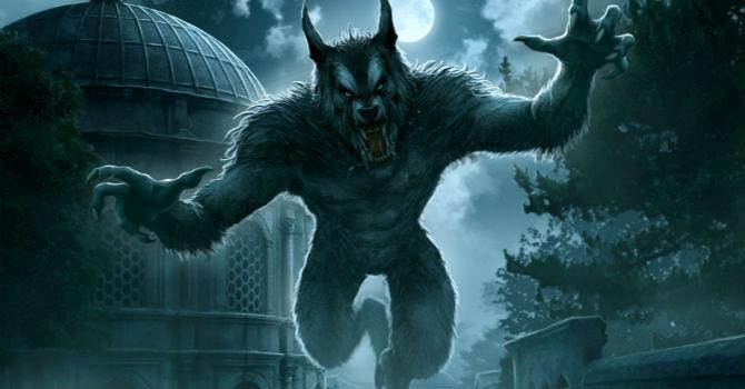 Las vegas tempo da lupi mannari - Lupo mannaro immagini da colorare ...