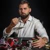 mr-dorson-poker