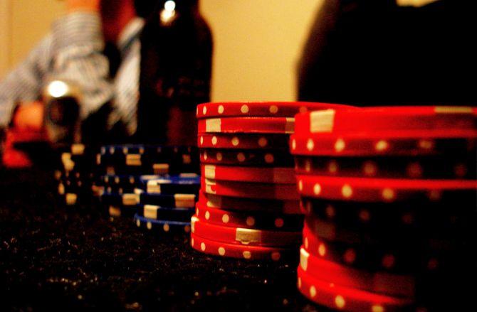 poker-live-vercelli