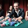 poker-raccolta