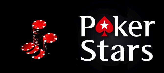 pokerstars-italia