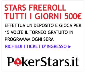 pokerstars_500_freeroll114