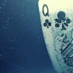 queen-clubs