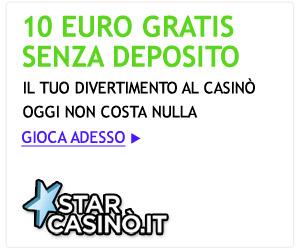 star-casino