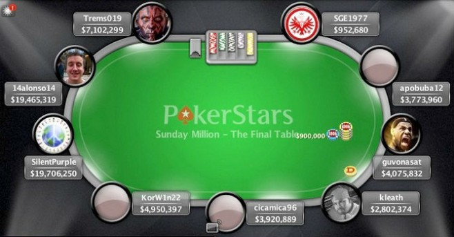 sunday-million-final-table2