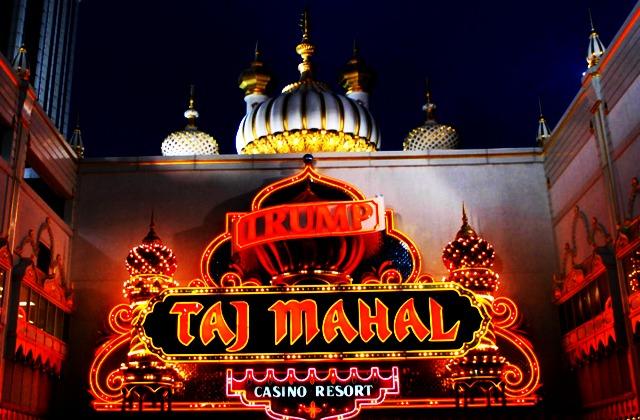 taj-mahal-casino