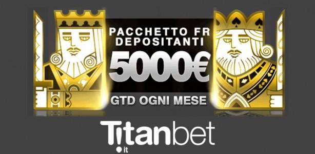titan-promo-5000